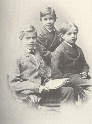 File:Max weber and brothers 1879.JPG