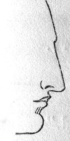 File:Class II nose.jpg