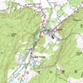 Topographic map example.png