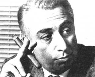 File:RolandBarthes.jpg