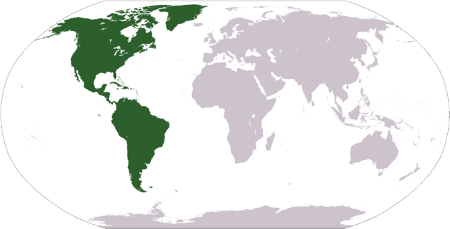 File:LocationAmericas.png