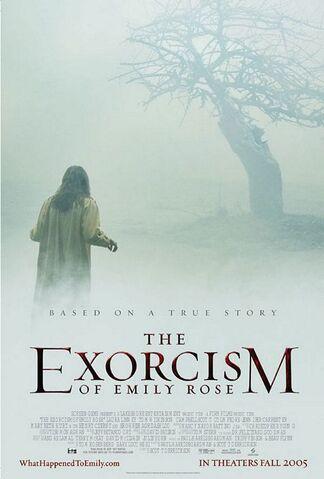 File:The Exorcism of Emily Rose film.jpg