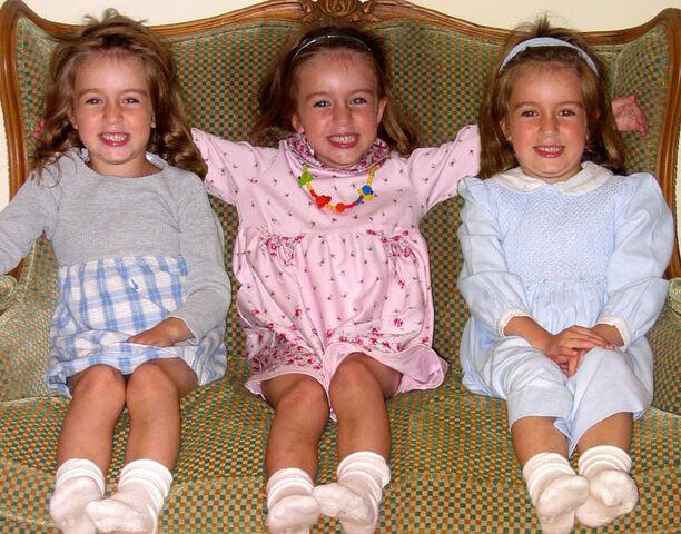 File:TripletsGirls.jpg