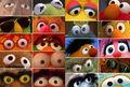 Thumbnail for version as of 04:18, September 17, 2012