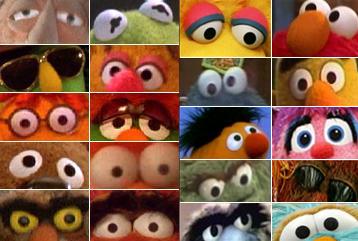 File:Muppet Eyes.jpg