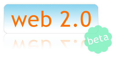 File:Web 2.0 style example.png