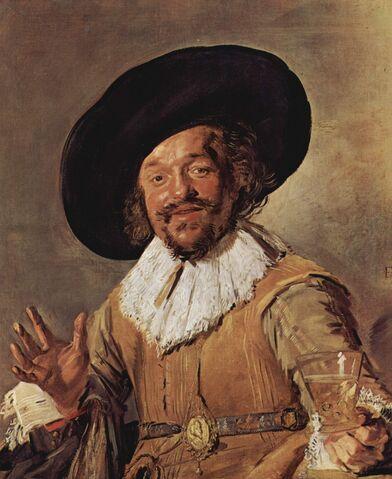 File:Frans Hals 002.jpg