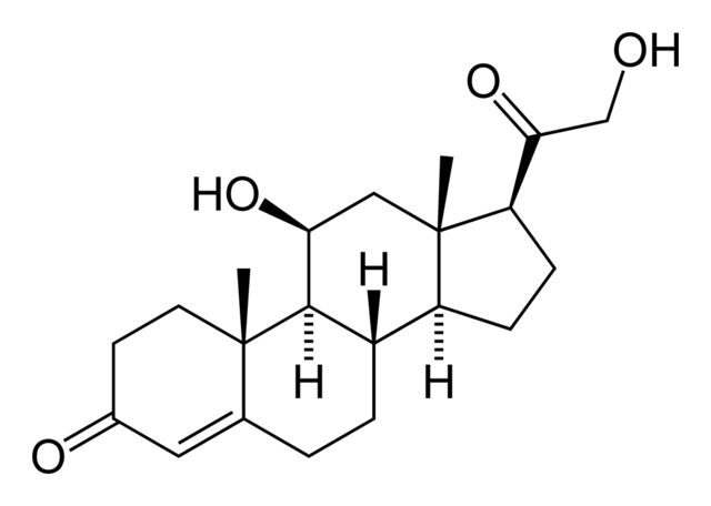 File:Corticosterone-2D-skeletal.png