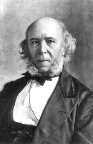 File:Herbert Spencer.jpg