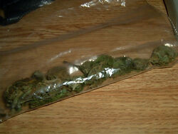 Weed full.schmiddy
