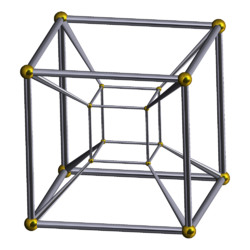 File:Schlegel wireframe 8-cell.png