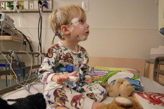 File:Pediatric polysomnogram.jpg