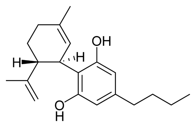 File:Cannabidiol-C4.png