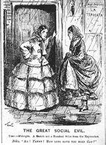 Punch 1857