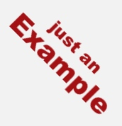 File:Example.jpg