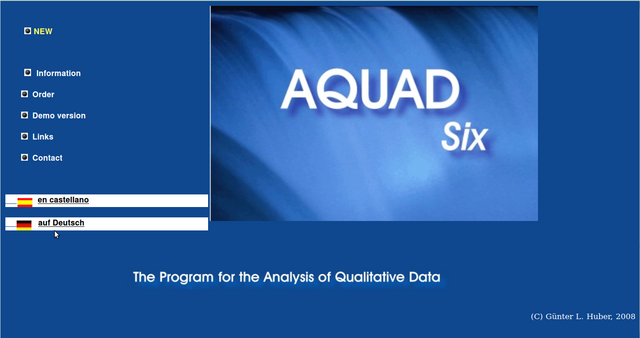 File:Aquadsix.png