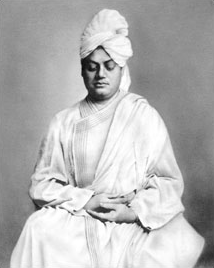 File:Vivekananda.png