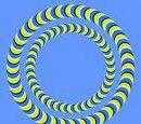 Illusions (perception)