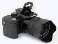ZFZ301