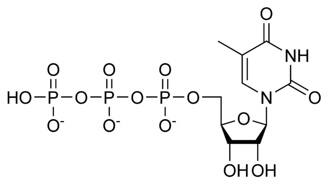 File:TTP chemical structure.png