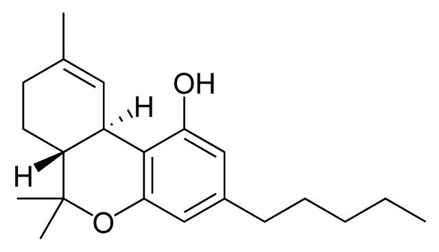 File:Delta-9-tetrahydrocannabinol.png