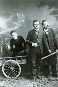 Nietzsche paul-ree lou-von-salome188