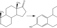 Estrone