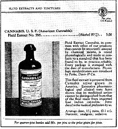 File:Cannabis sativa extract.png