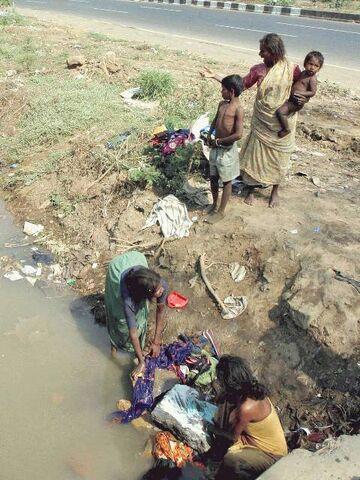 File:India.Mumbai.01.jpg