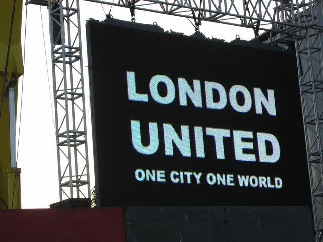 File:London united logo.jpg