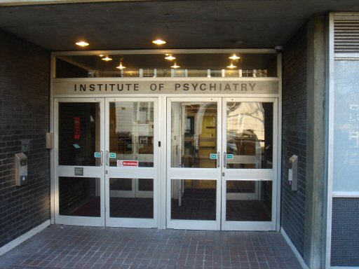 File:IOP main doors.jpg