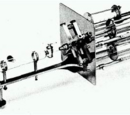 Zwaardemaker olfactometer