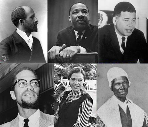 File:AfricanAmericans2.jpg