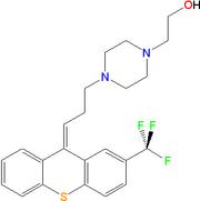 Flupenthixol