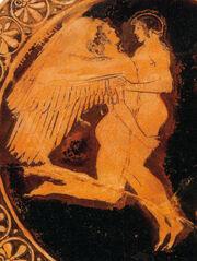 Hyakinthos