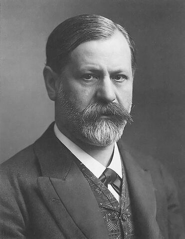 File:Sigmund-Freud-1907.jpg