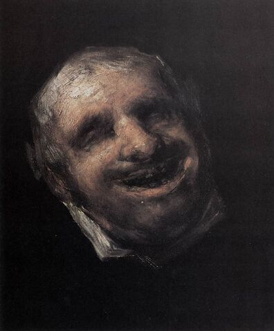 File:Goya Tio Paquete.jpg