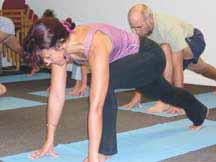 File:Students doing yoga.jpg
