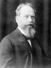 EdmundHusserl