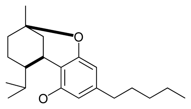 File:Iso-CBN-type cyclization of cannabinoids.png