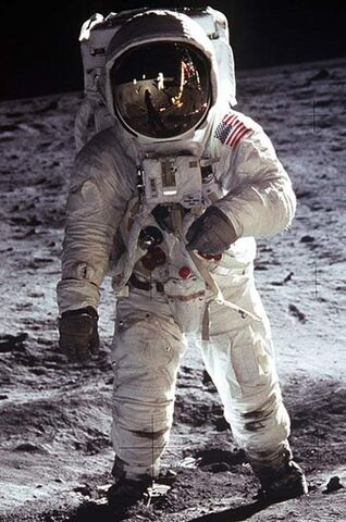 File:Apollo Moonwalk2.jpg