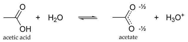 File:Acetic acid deprotonation.png