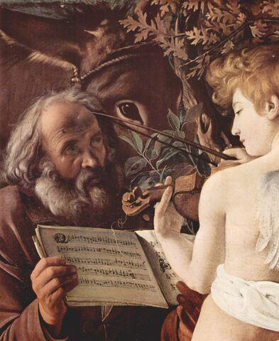 File:Michelangelo Caravaggio 026.jpg