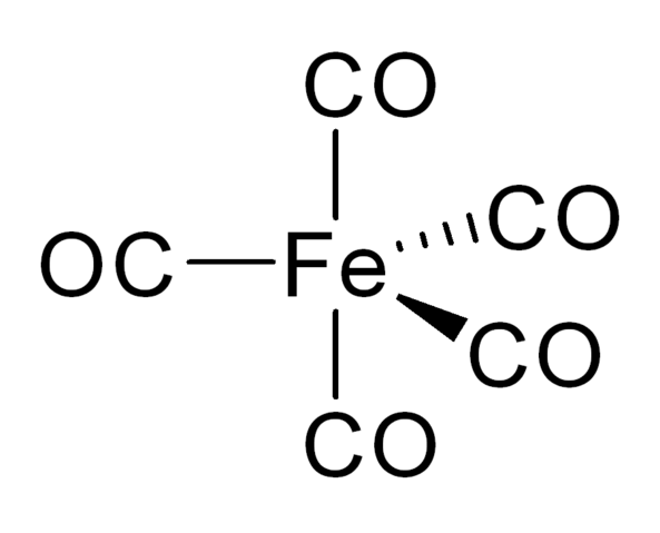 File:IronPentacarbonylStructure.png
