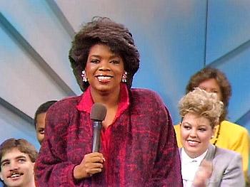 File:Oprahfirst.jpg