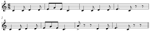 File:Pop Goes the Weasel melody.PNG
