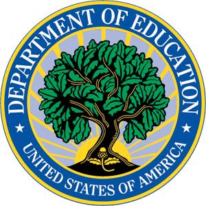 File:US-DeptOfEducation-Seal.png