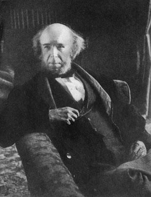File:Herbert Spencer at 78 - Project Gutenberg eText 17976.jpg