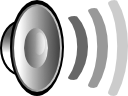 File:Sound-icon.png