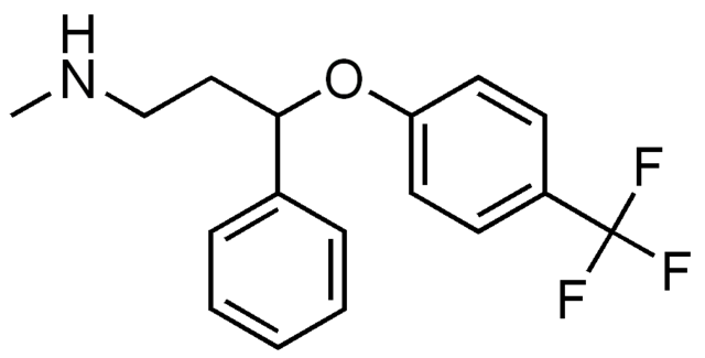 File:Fluoxetine.png
